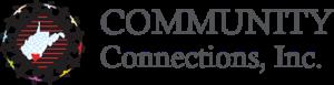 Community-Connections-Inc-Logo