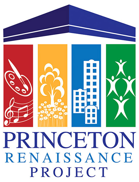 Princeton Renaissance Project