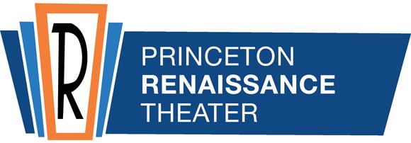 Princeton Renaissance Theater