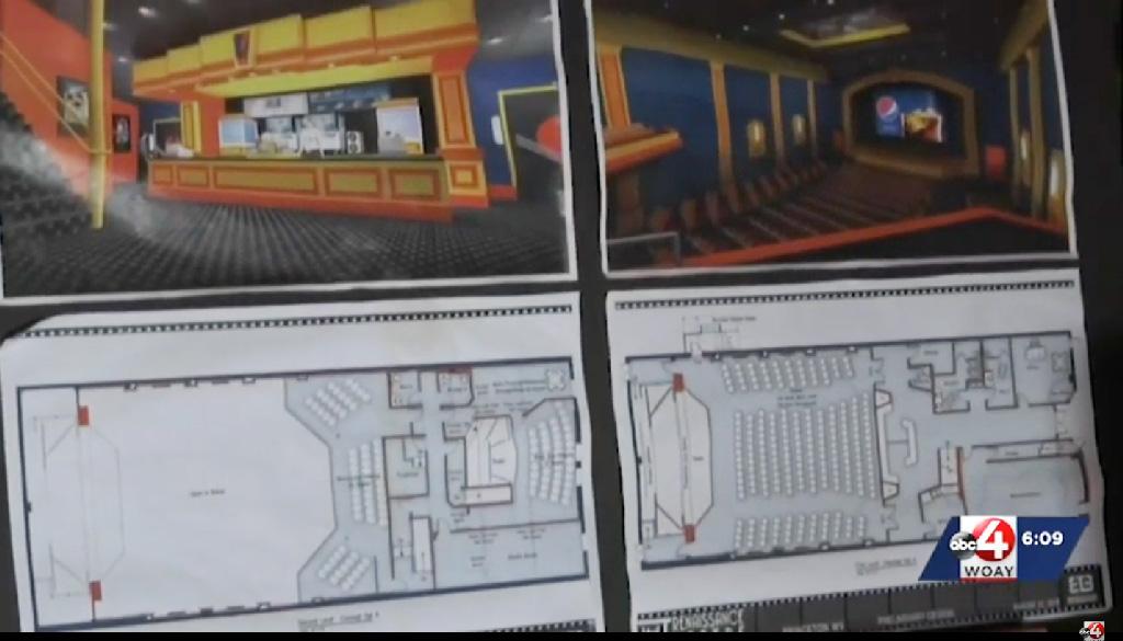 Renaissance-Theater-Renovations-Video-Thumb